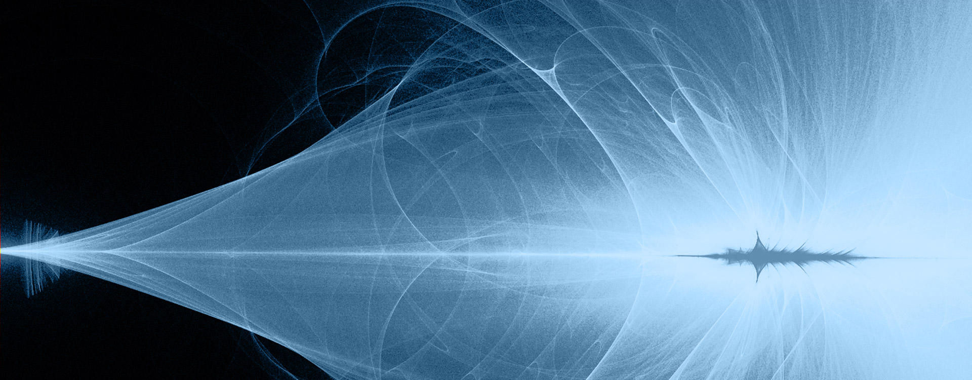 ERPcontact-Web-design